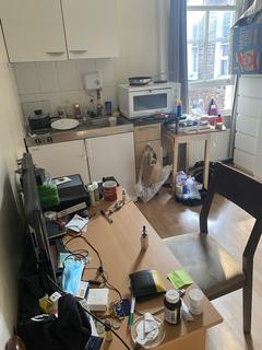 1 bedroom flat share to rent - BRACEWELL ROAD, NORTH KENSINGTON, LONDON W10
