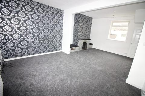 2 bedroom terraced house to rent - Roberts Square, West Cornforth, Ferryhill