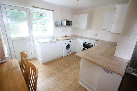 3 bedroom semi-detached house to rent - Mackenzie Place, Newton Aycliffe, County Durham
