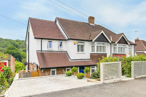 4 bedroom semi-detached house for sale - Hyde Road, South Croydon