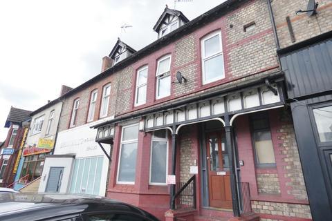 1 bedroom apartment to rent - 2, 459 Barlow Moor Road