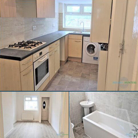 2 bedroom terraced house to rent - Condercum Road, Newcastle upon Tyne