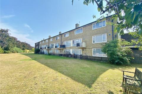 2 bedroom maisonette for sale - Whiteleys Way, Hanworth, Middlesex, TW13