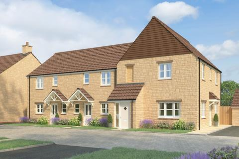 1 bedroom apartment for sale - Station Road, Castle Cary