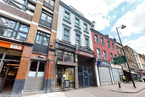 1 bedroom flat for sale - Perseverance Works, 38 Kingsland Road, London, E2