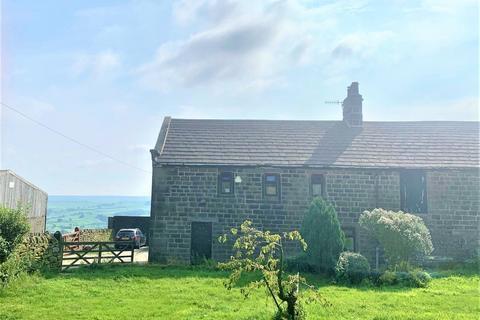 3 bedroom farm house to rent - Kirkedge Farm, High Bradfield, Bradfield