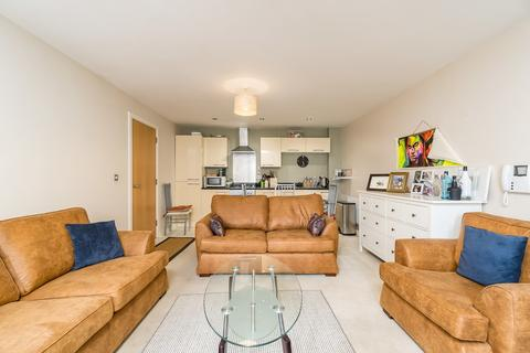 2 bedroom apartment for sale - Sutton View, Moon Street, Plymouth
