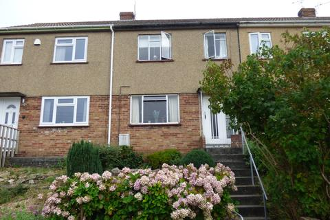 3 bedroom terraced house for sale - Footes Lane, Frampton Cotterell