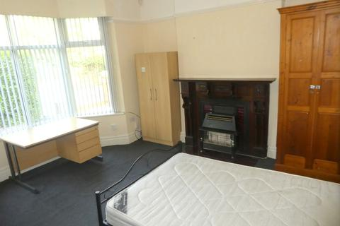 5 bedroom semi-detached house to rent - Whiteoak Road, Fallowfield, Manchester