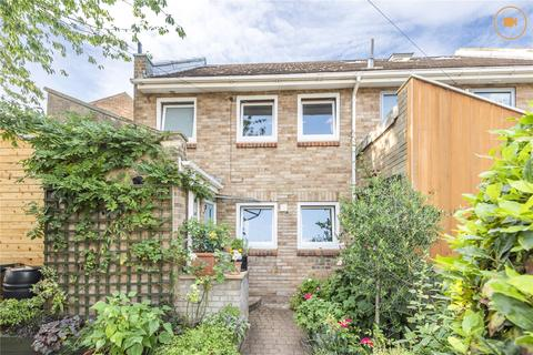 3 bedroom end of terrace house for sale - Quarry High Street, Headington, Oxford, Oxfordshire, OX3