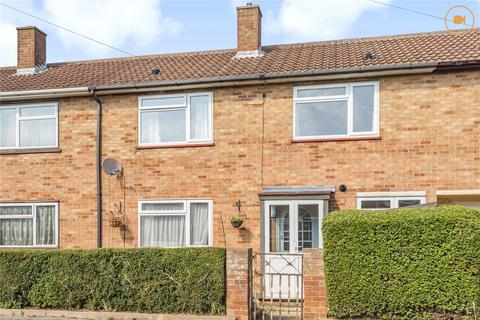 3 bedroom terraced house for sale - Fanshawe Place, Cowley, Oxford, OX4
