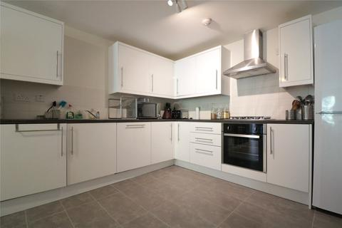 2 bedroom apartment to rent - Temple Moore House, Liscombe, Bracknell, Berkshire, RG12