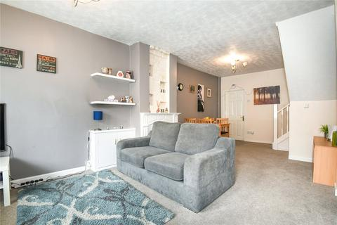 2 bedroom terraced house to rent - Alpine Street, Reading, Berkshire, RG1