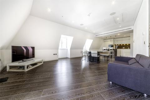 3 bedroom apartment - Marconi House, 335 The Strand, WC2R