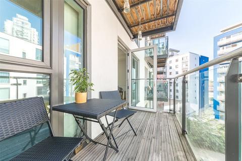 2 bedroom apartment for sale - Brooklyn Building, 32 Blackheath Road, Greenwich, London, SE10