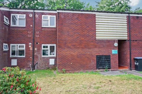 1 bedroom apartment for sale - Haunchwood Drive, Walmley