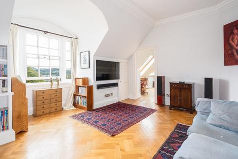 3 bedroom apartment for sale - Claverton Lodge, Bathwick Hill