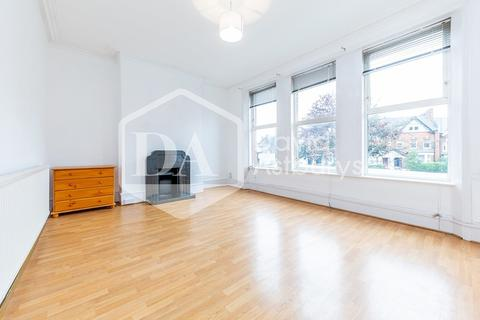 3 bedroom apartment to rent - Tottenham Lane, Crouch End, London