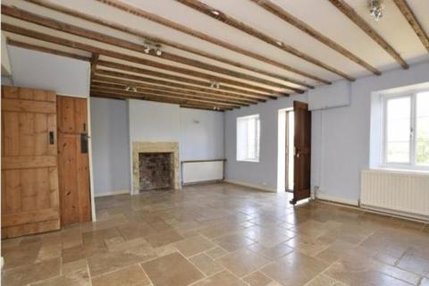 3 bedroom cottage to rent - Whitehill Cottages, Shoscombe