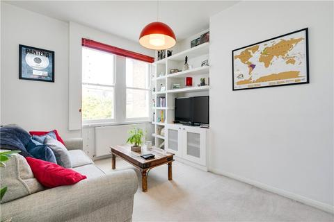 1 bedroom apartment for sale - Fairlawn Grove, Chiswick, W4