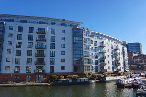 1 bedroom apartment to rent - Liberty Place, Sheepcote Street