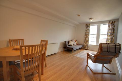 1 bedroom apartment for sale - Midland Court, 39 Cox Street, St. Pauls Square