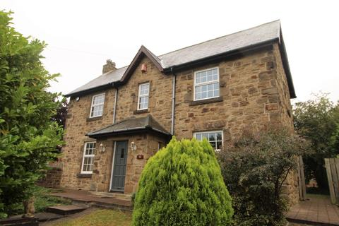 2 bedroom detached house for sale - School House