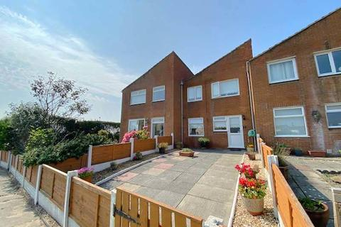 3 bedroom townhouse for sale - Chatteris Place