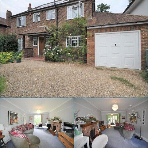 4 bedroom house to rent - The Terrace, Canterbury, Kent,