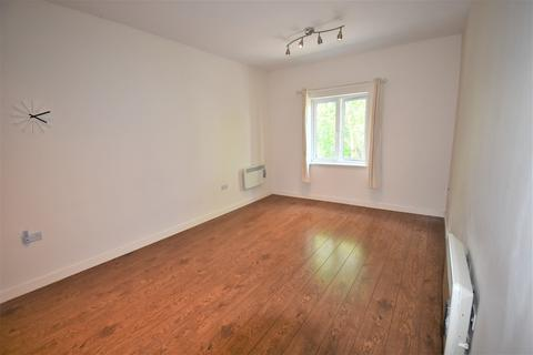 2 bedroom apartment to rent - Park View, Grenfell Road