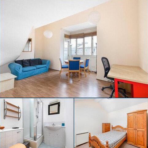1 bedroom flat for sale - Chester Court, Trundleys Road, London, SE8