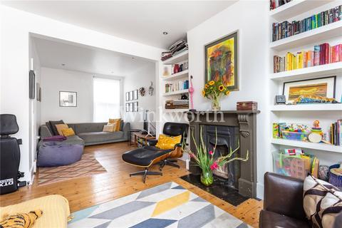 3 bedroom terraced house for sale - Sperling Road, London, N17
