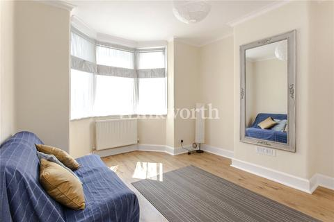 3 bedroom terraced house for sale - Tower Gardens Road, London, N17