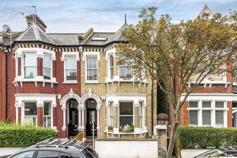 3 bedroom flat for sale - Arodene Road, London, SW2
