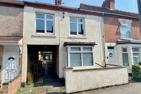2 bedroom flat to rent - Gadsby Street, Attleborough, Nuneaton