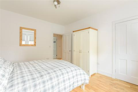 2 bedroom house to rent - McDonald Road, Edinburgh, Midlothian
