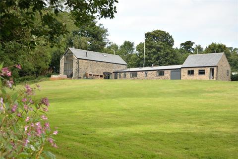 4 bedroom detached house for sale - Adel Wood Barn, Parkside Road, Leeds, West Yorkshire