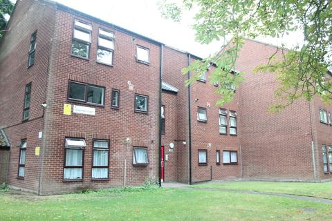 2 bedroom apartment for sale - Flat 3 Kenilworth Court