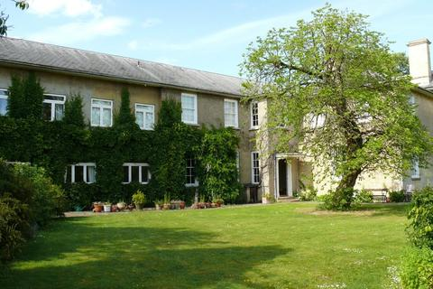 1 bedroom apartment to rent - Field House Drive, Oxford