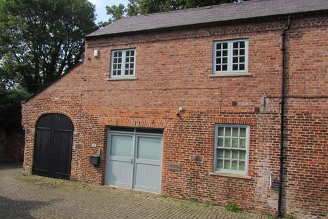 Office to rent - Colehill Bank, Congleton