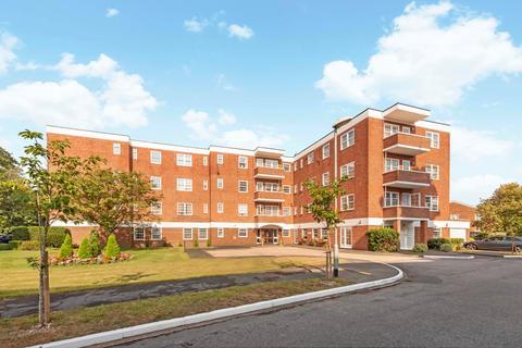 2 bedroom flat for sale - Oxford Road, Gerrards Cross, Buckinghamshire