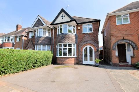 3 bedroom house for sale - Grayswood Park Road, Quinton