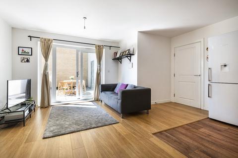 2 bedroom apartment for sale - Saxon House, Kent, DA17