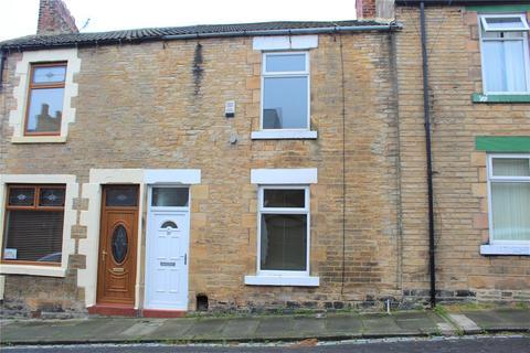 3 bedroom terraced house to rent - Surtees Street, Bishop Auckland, County Durham, DL14