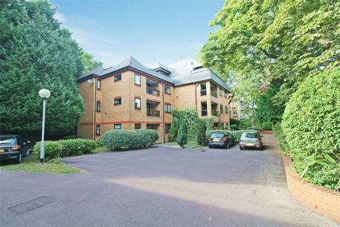2 bedroom apartment for sale - Foxlea, Northlands Road, Southampton