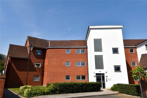 2 bedroom apartment for sale - Middlepark Drive, Northfield, Birmingham, West Midlands, B31