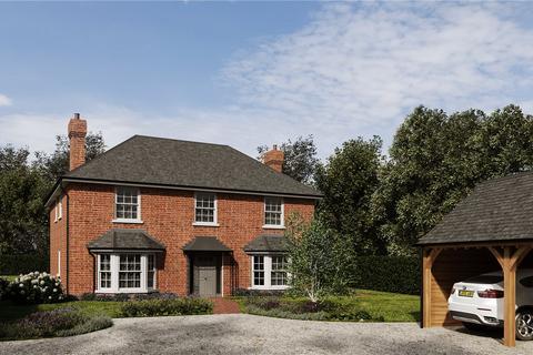 5 bedroom detached house for sale - Studridge Lane, Speen, Princes Risborough, HP27