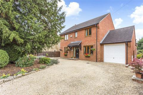 5 bedroom detached house for sale - The Moors, Kidlington, Oxfordshire, OX5