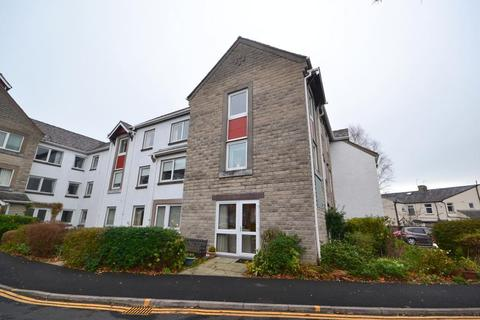2 bedroom apartment for sale - Well Court, Clitheroe, BB7 2AD