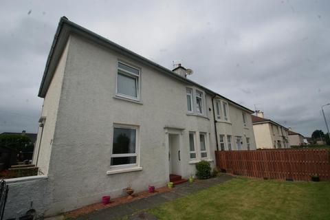 2 bedroom flat for sale - Lochlibo Avenue, Knightswood, G13 4AE